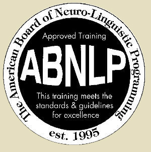 American Board of Neuro-Linguistic Programming