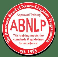 American Board of NLP